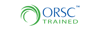 ORSC Trained Coach